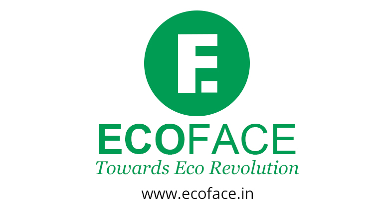 ECO FACE Worlds first environmental social Networking Site